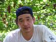 伊藤甲さん