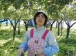 伊藤農園さん