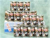お粥の缶詰24缶セット