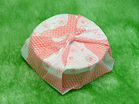 桜饅頭商品写真1