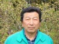鈴木農園さん